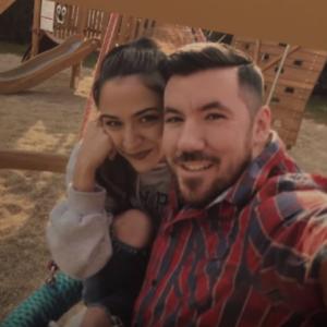 Eva Burešová si zahrála v novém videoklipu Štěpána Soukupa