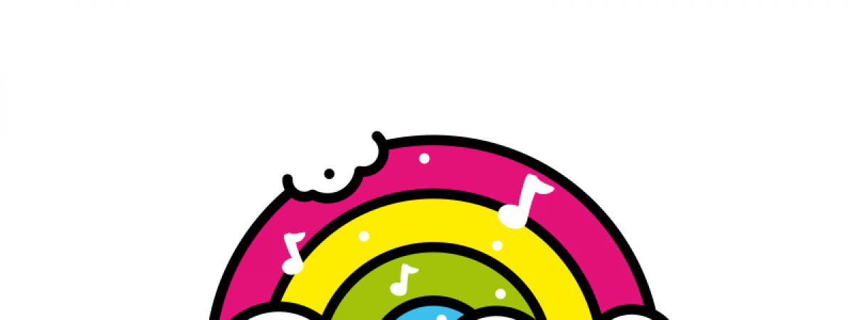 Muzikanti pomáhají dětem z dětských domovů! Zapojte se i vy