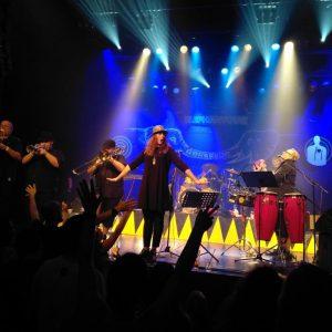 Kapela Sto zvířat natáčí nové album a chystá svůj první eKoncert