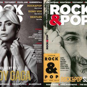Rock&Pop 05/20