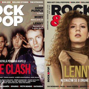 Rock&Pop 06/20