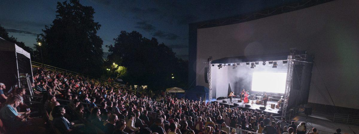 Festival Boskovice – letos trochu jinak, startuje v pátek