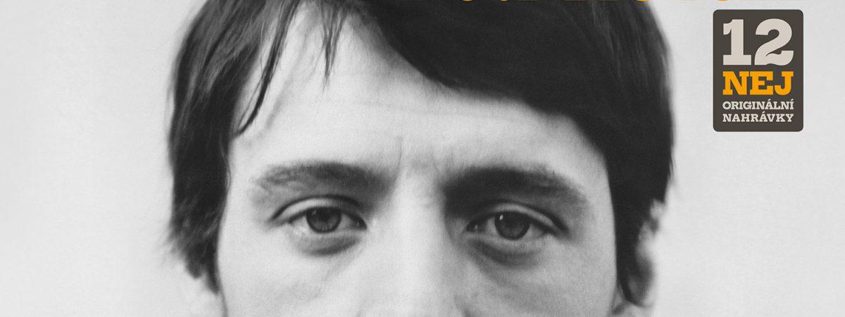 Nedožité 75. narozeniny Petra Nováka připomíná reedice kultovních nahrávek s bonusy