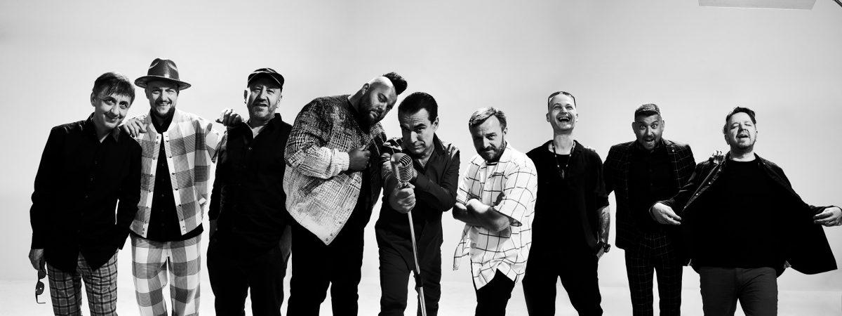 Polemic představují nový singl a klip Medicína