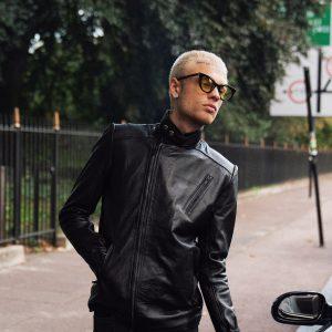 Macca Wiles vydává EP Bad Habits