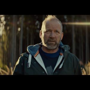 DAVID KOLLER vydal nový videoklip k písni Planeta bez paměti