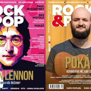 Rock&Pop 12/20