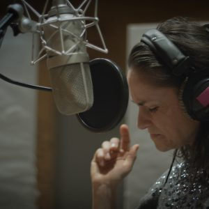 Cotatcha Orchestra představuje singl Billy's Pilgrimage
