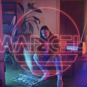 Zpěvák a producent Marcell přichází s novým videoklipem Všechno, co se mělo stát