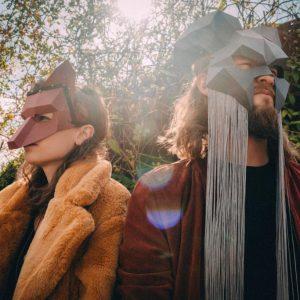 Closer je novým videoklipem dream-popových teepee