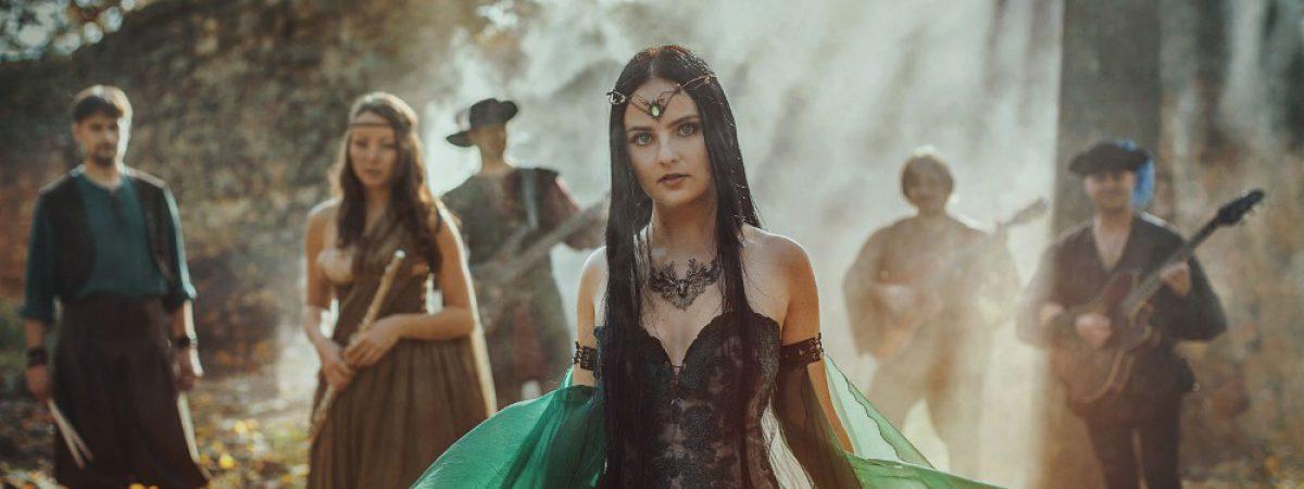 Kapela Tempus vydává nový videoklip