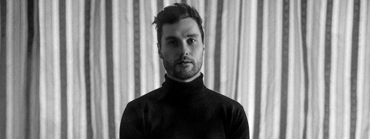 Eirik vydává nový singl Nechci tančit