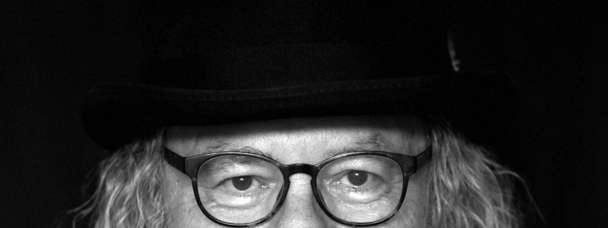 ONDŘEJ HEJMA si k sedmdesátinám nadělil sólové album