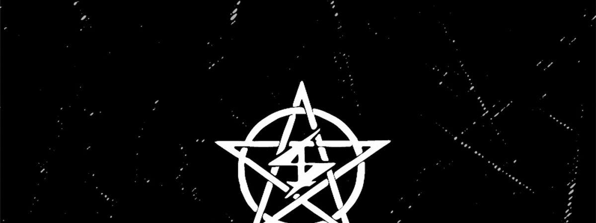 Na vinylu vyšla limitovaná edice záznamu prvního severomoravského koncertu punkových Šanov 1