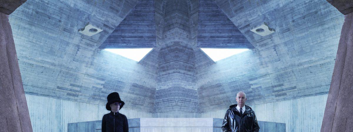 Turné Pet Shop Boys se odkládá – vystoupí v červnu příštího roku