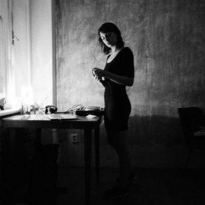 Mladí ladí jazz zvou na F*ckin' Friday – sérii koncertů alternativní a nezávislé scény