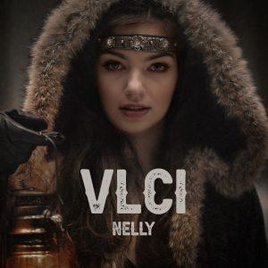 Zpěvačka Nelly vydala novinku s názvem Vlci