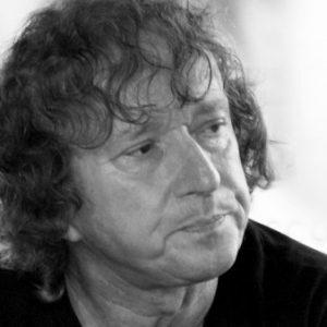Zemřel Radim Pařízek bubeník kapely Citron a známý podnikatel
