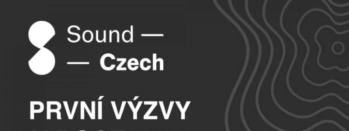 Výzvy pro rok 2021! SoundCzech podpoří natáčení live sessions i spolupráci se zahraničím