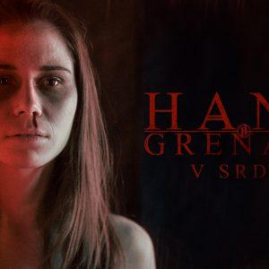 Hand Grenade vydávají nový singl a dokončují trilogii klipů
