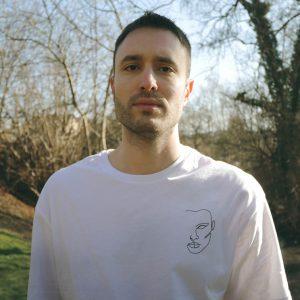 Antiteze vydává debutové album Face your fear