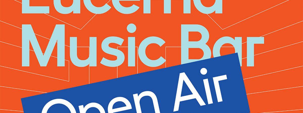 Lucerna Music Bar představuje letní scénu v novém areálu branických Ledáren. Vystoupí na ní desítky umělců.