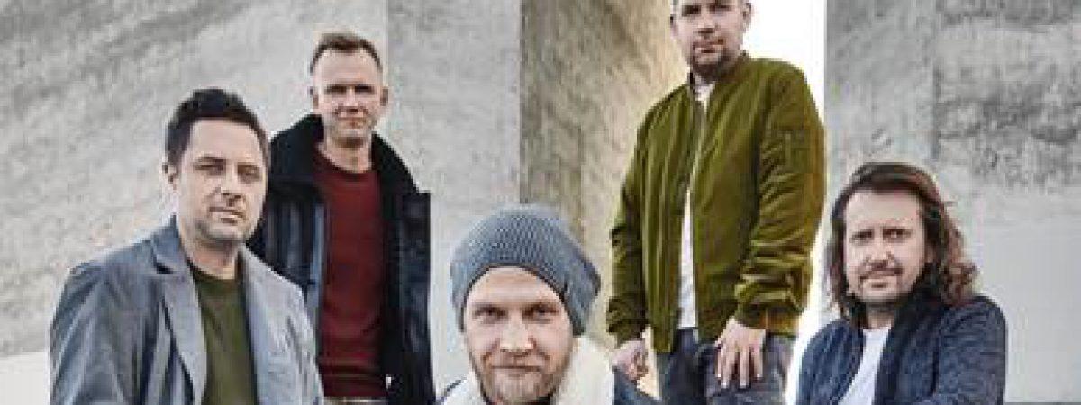 O5 a Radeček vydávají album BRA3