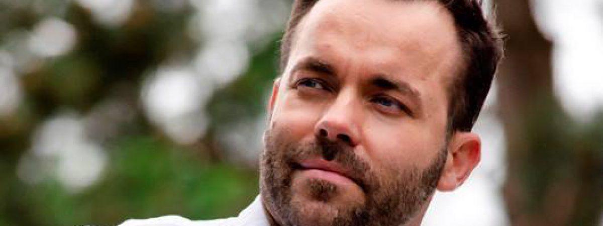 Taneční hvězda ze StarDance, Michael Petr, vydává nový song