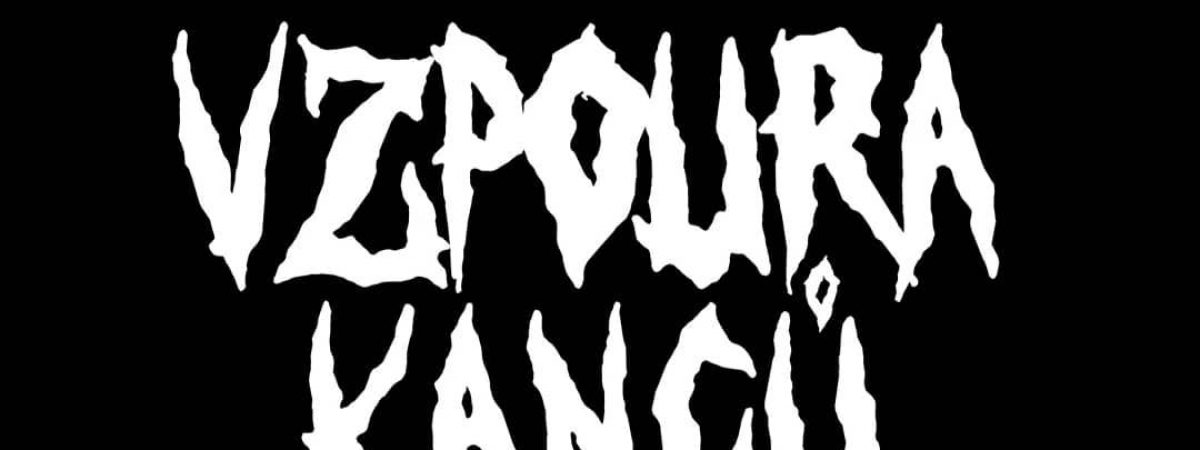 Kapela Trautenberk vydává po roce nový singl z připravovaného alba