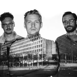 Pražští WYFE představují nový singl a očekávají koncertní premiéru