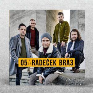 O5 a Radeček pouští do světa fanouškovskou verzi klipu BRA3