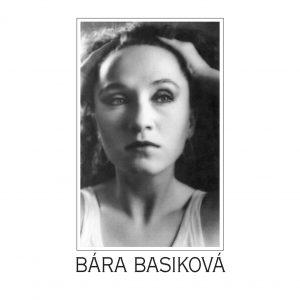 BÁRA BASIKOVÁ vydává reedici alba v remasterované podobě právě dnes