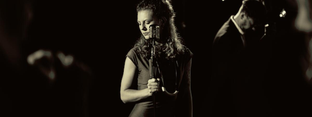 WYFE spojili síly s Lenny v podzimním singlu a oznamují termín vydání desky