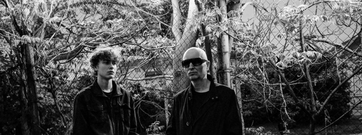 Dvojkoncert projektů Moimira Papalescu – Papalescu2 a Magnetik – se chystá do pražského Rock Café